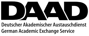 DAAD In-Country/In-Region Scholarship Programme