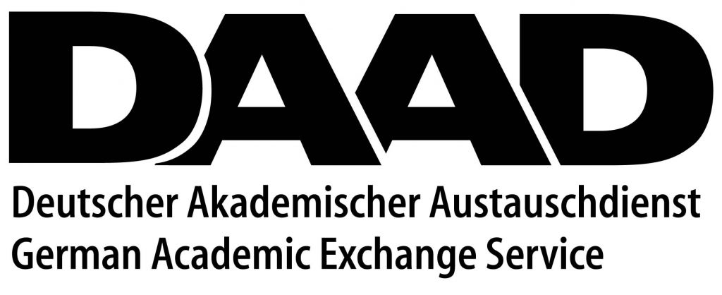 German Academic Exchange Service (DAAD) scholarship