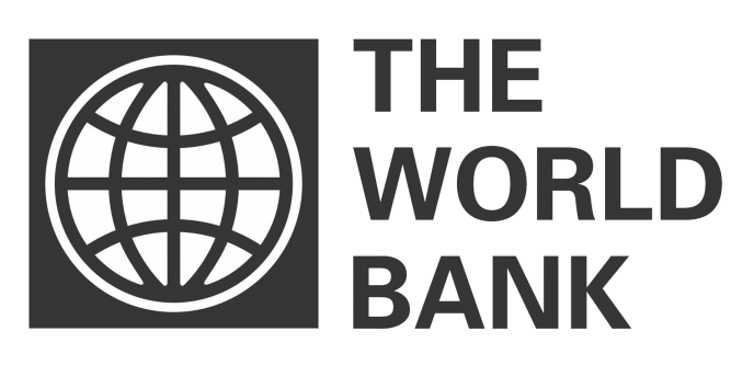 World-Bank-Paid-Internship