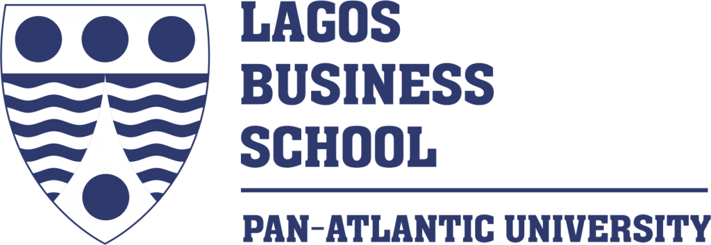 Lagos Business School Full MBA Scholarships
