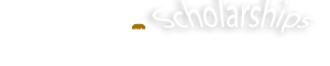 Scholarships and Opportunities - MySchoolGist