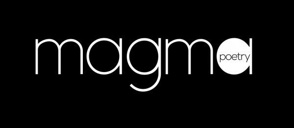 Magma's poetry competitions
