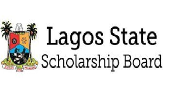 Lagos State Undergraduate Scholarship Application Form