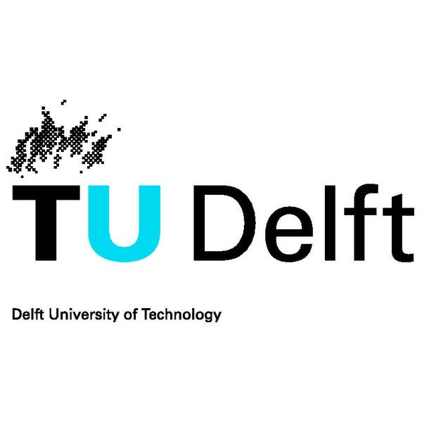 Booking.com | Delft Global Scholarships
