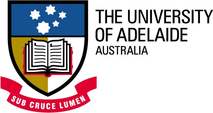 The University of Adelaide Scholarships