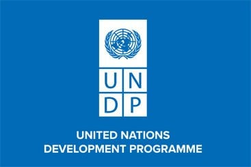 United Nations Development Programme (UNDP) Internship