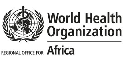 World Health Organization (WHO) AFRO Internship