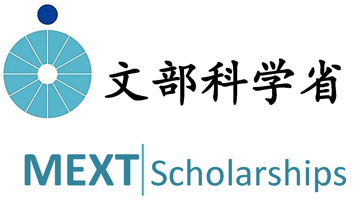 Japanese Government (MEXT) Scholarship Teacher Training Students