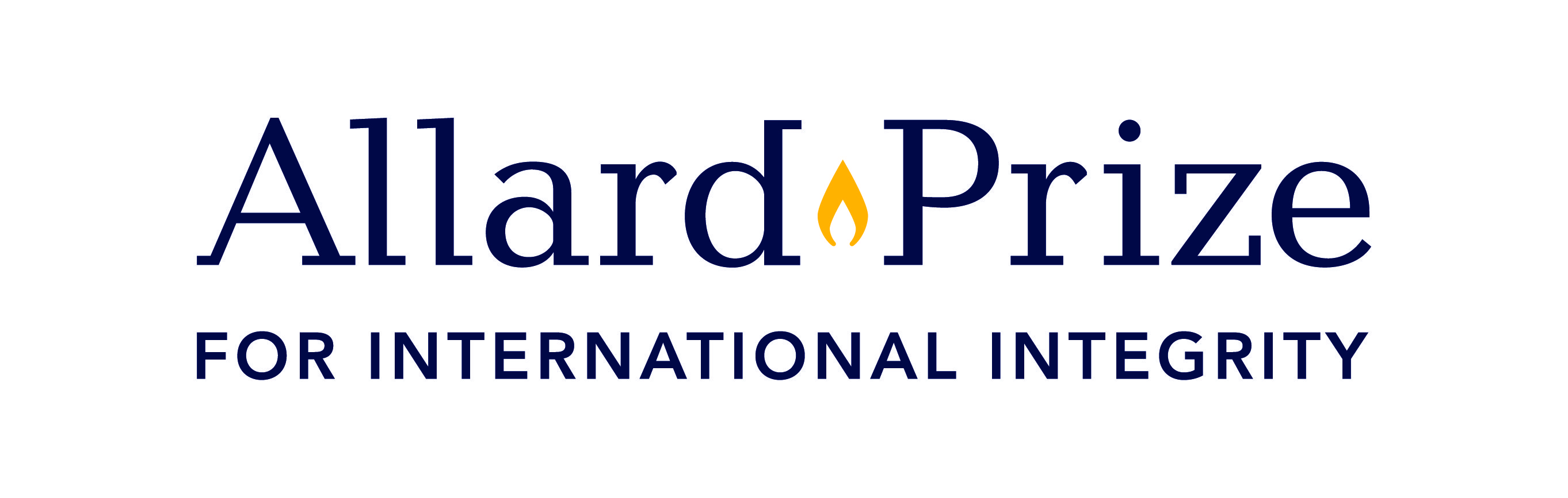 "Allard Prize Photography Competition for International Integrity (""Allard Prize"") 2018 