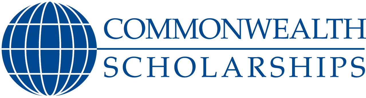 Commonwealth Shared Scholarships