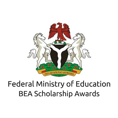 Federal Government Bilateral Education Agreement (BEA) Scholarship