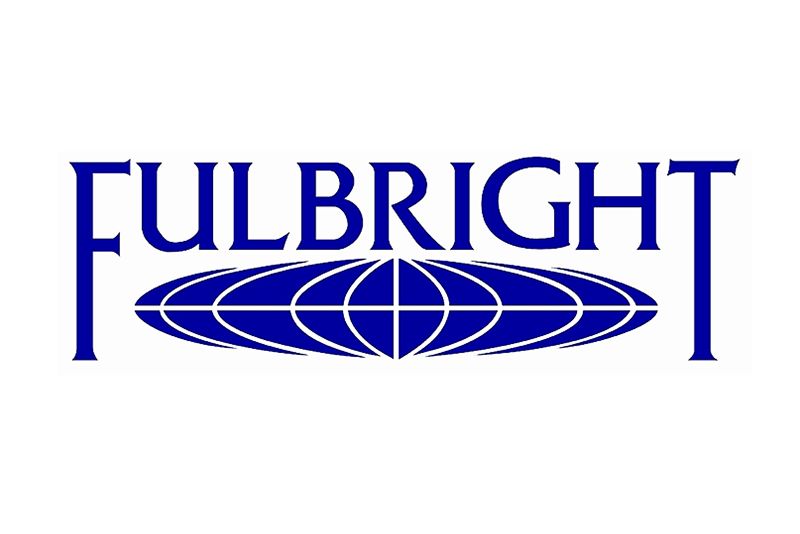Fulbright Foreign Student Program 2020/2021 [Fully Funded ...