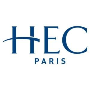 HEC Paris MBA Scholarship