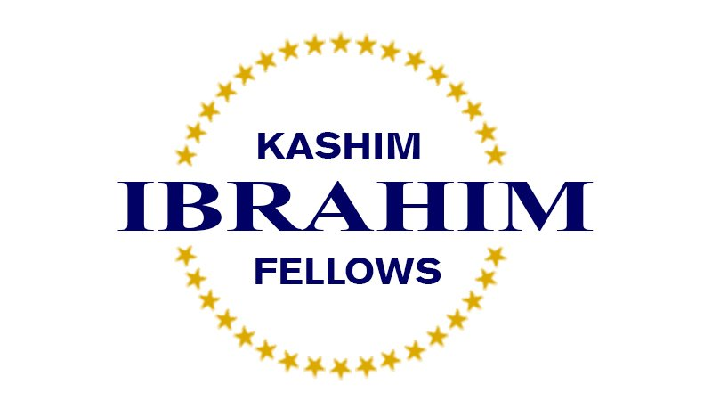 Kashim Ibrahim Fellows