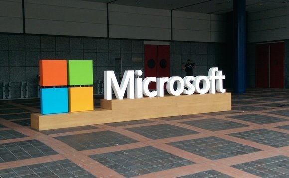 Microsoft Nigeria Internship Program