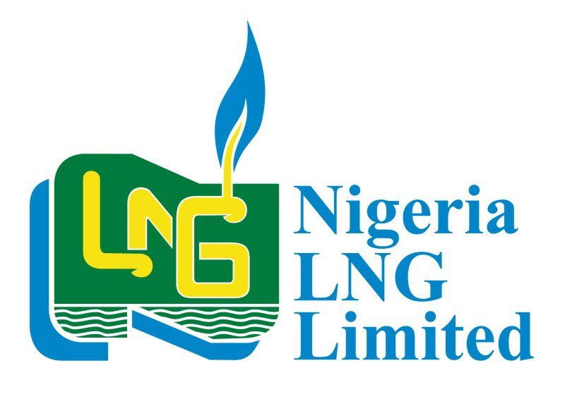 NLNG Prize for Literary Criticism