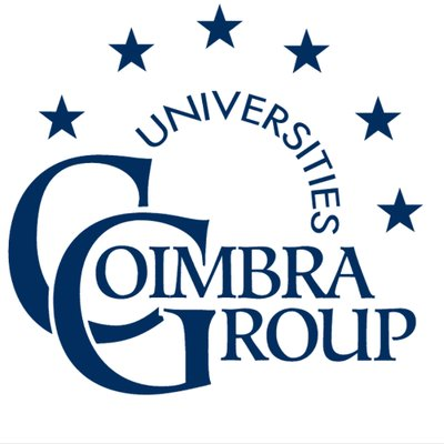 Coimbra Scholarship Programme for Young Researchers from Sub-Saharan Africa 2018/2019