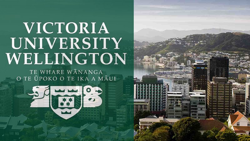 Doctoral Scholarships at Victoria University of Wellington Scholarship