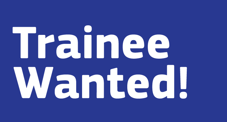 Ikeja Electric Finance and Audit Trainee Programme