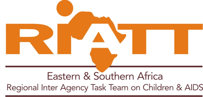AU-RIATT-ESA Media Award on Reporting Child Marriage in Africa