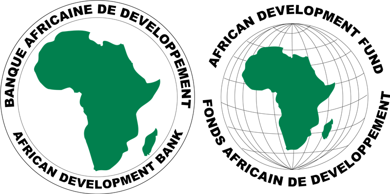 African Development Bank (AfDB) Internship Program