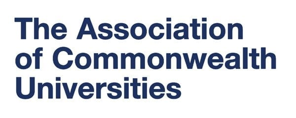 Association of Commonwealth Universities (ACU) Accountancy Fellowship