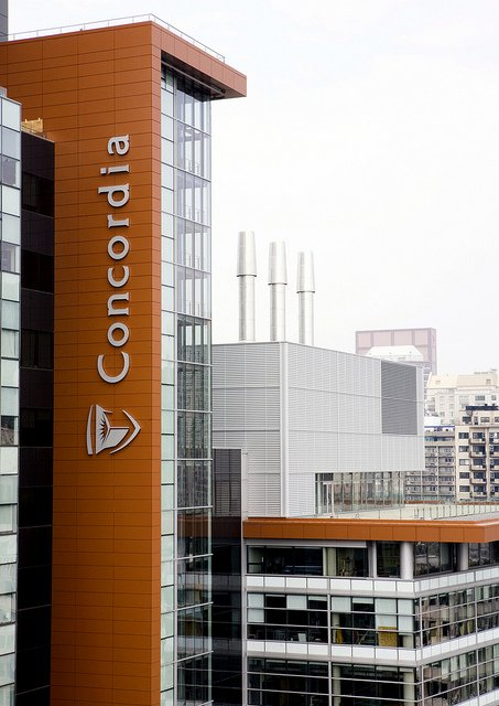 Undergraduate Scholarships at Concordia University in Canada 2018