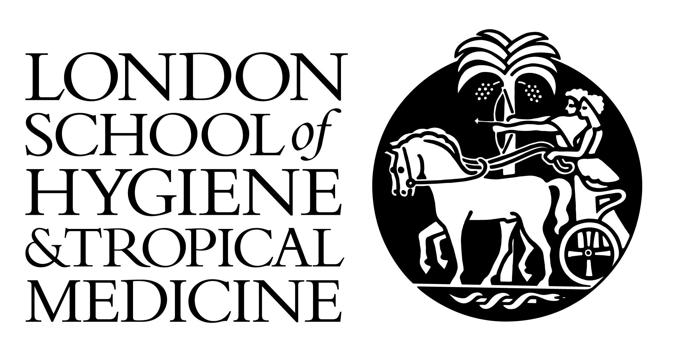 Lieutenant-Colonel Henry Kirkpatrick Scholarship - London School of Hygiene & Tropical Medicine (LSHTM)