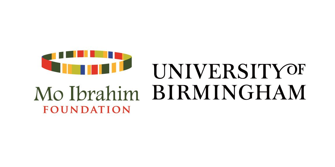Mo Ibrahim Foundation Scholarship