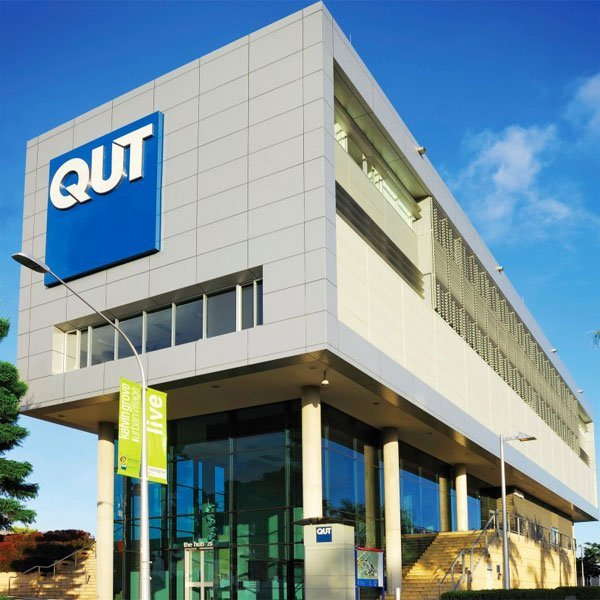 Queensland University of Technology (QUT), Australia