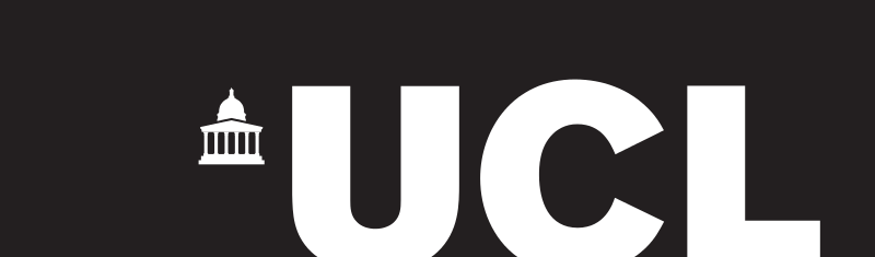 UCL Institute for Global Health Scholarships