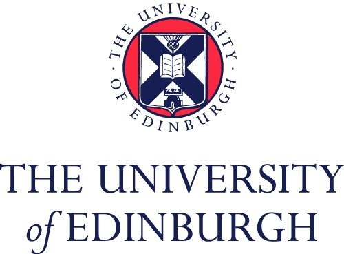 Richard Davidson Undergraduate International Scholarship 2018/2019 at University of Edinburgh