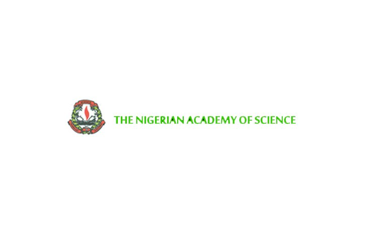 Nigerian Academy of Science (NAS) Gold Medal Prize