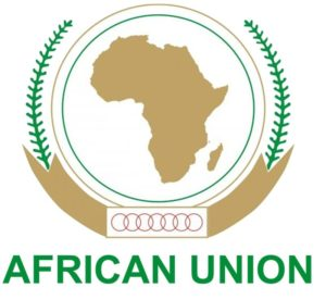 African Union Innovating Education in Africa Expo 2019 for Innovator