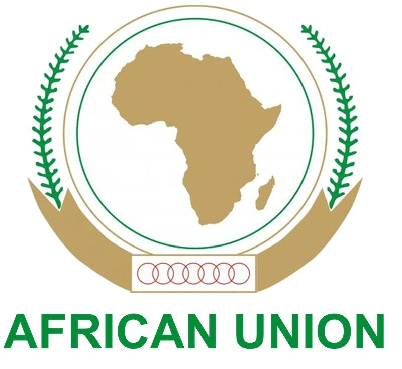 Mwalimu Nyerere African Union Scholarship 2018 For Female Applicants
