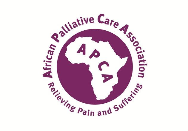 African Palliative Care Association (APCA) Scholarship Fund for Nurses & Social Workers