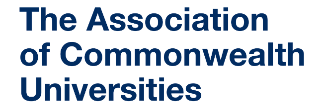 Association of Commonwealth Universities (ACU) Engineering Fellowship
