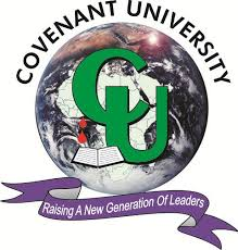 Covenant University Scholarship