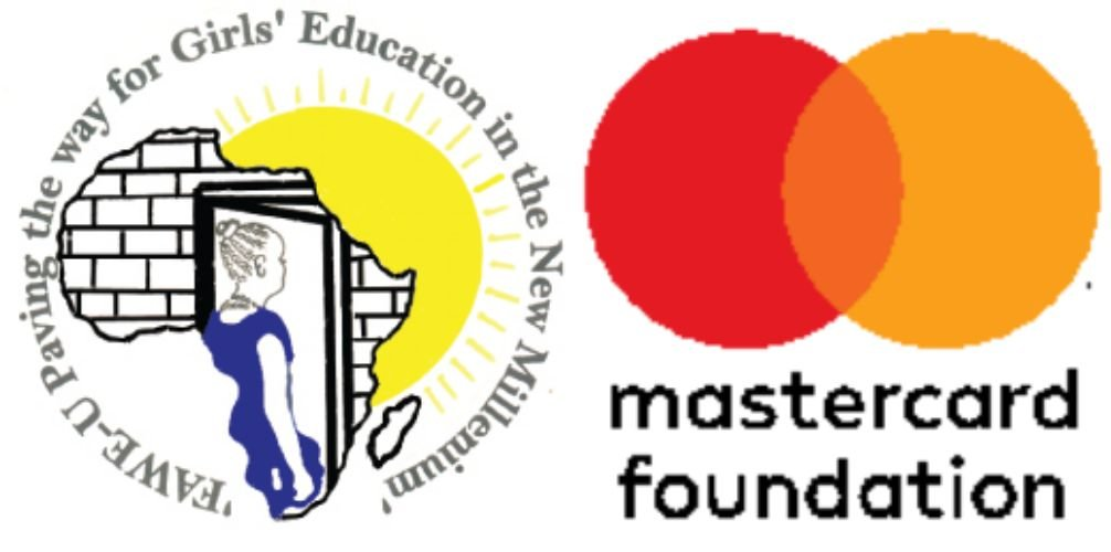 FAWE:Mastercard Foundation Scholarship Program