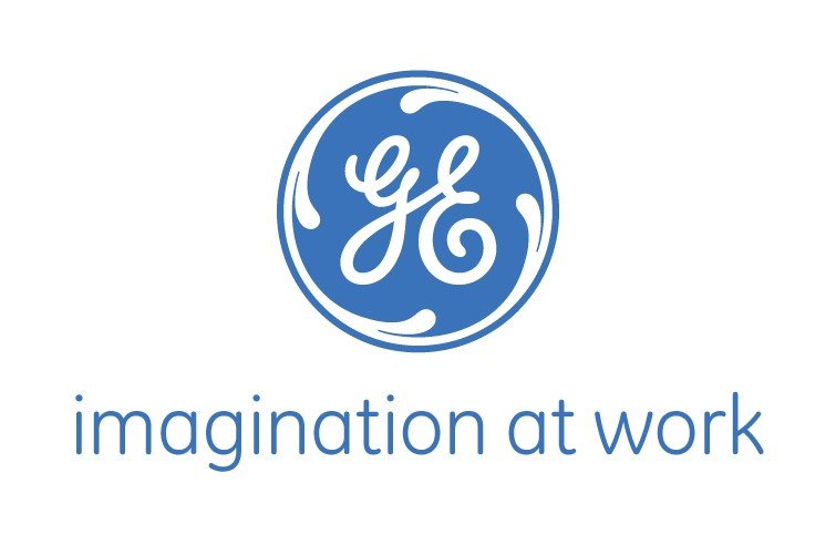 NYSC Intern, Sales at GE Nigeria
