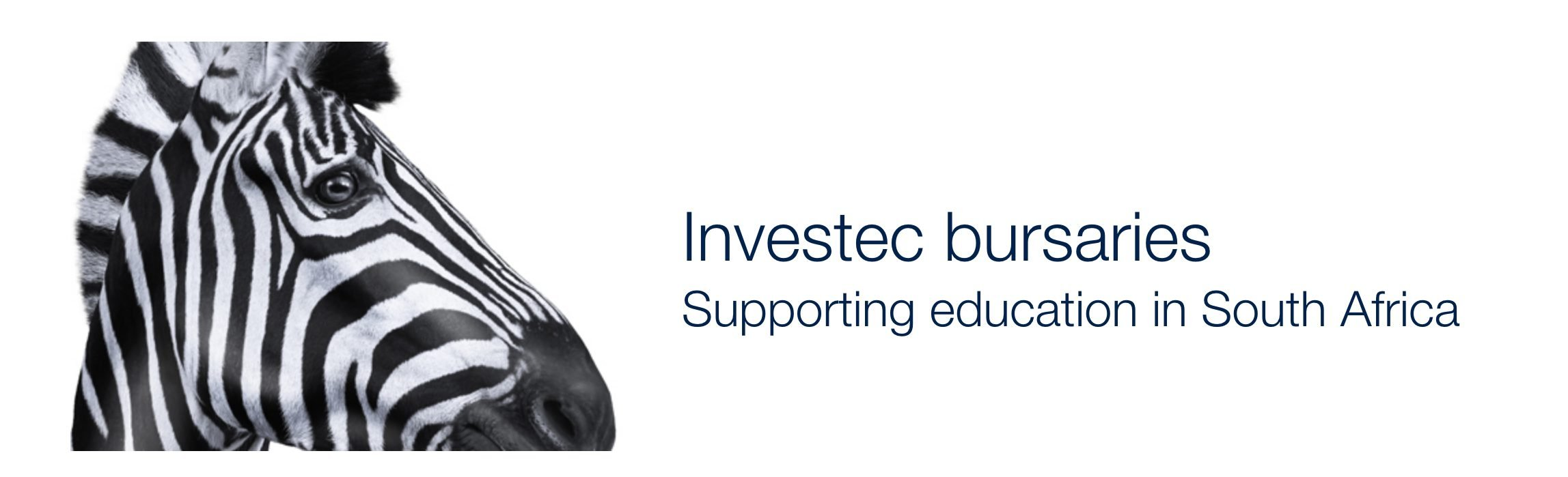 Investec Bursary Programmes 2019 for South Africans