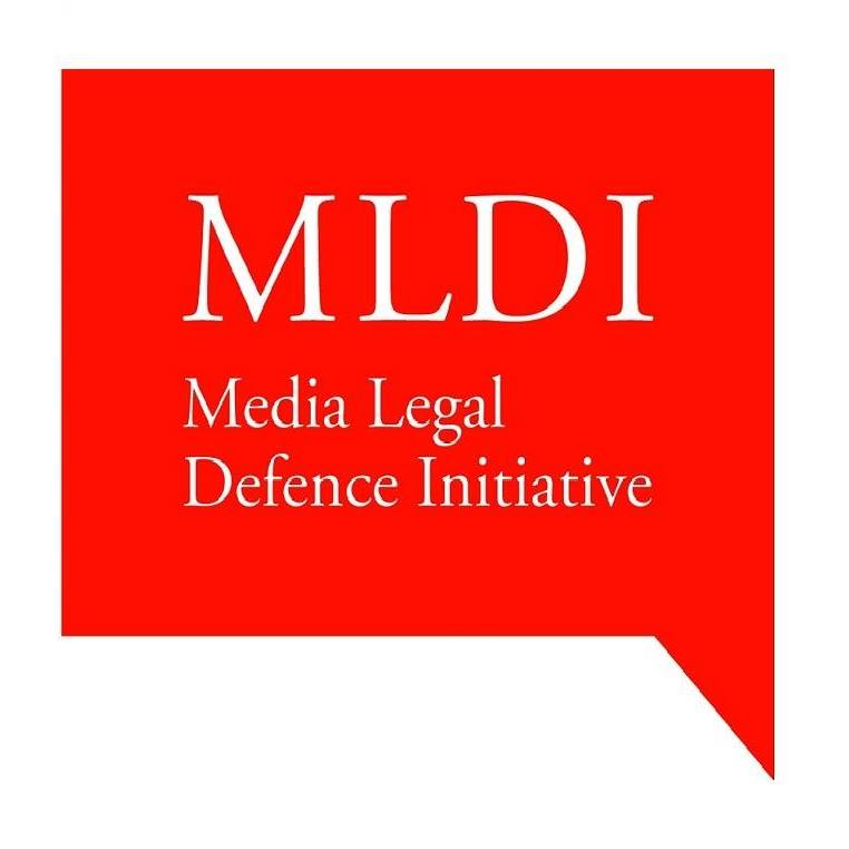 MLDI West Africa Freedom of Expression & Digital Rights Litigation Workshop 2018