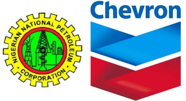NNPC/Chevron JV National Art Competition for Secondary School Students