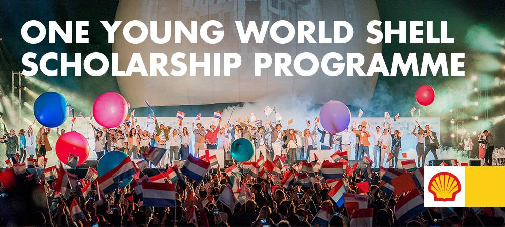https://scholarships.myschoolgist.com/files/uploads/2018/05/One-Young-World-Shell-Scholarship-Programme.jpg