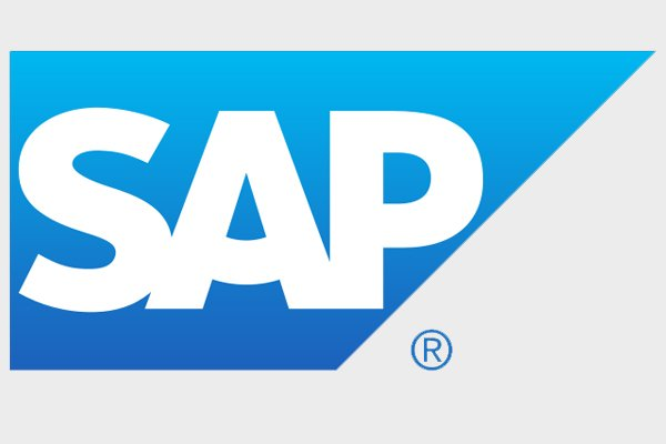SAP Skills for Africa Programme