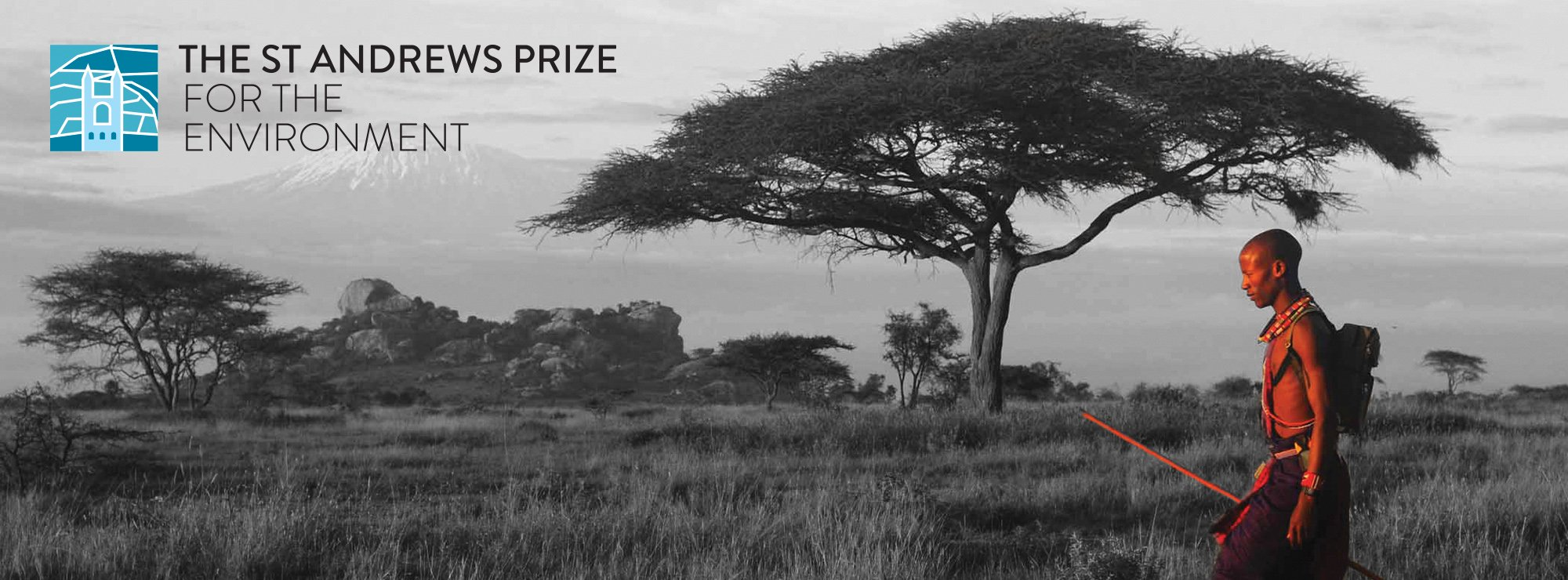 2019 ST ANDREWS PRIZE OPENS FOR ENTRIES