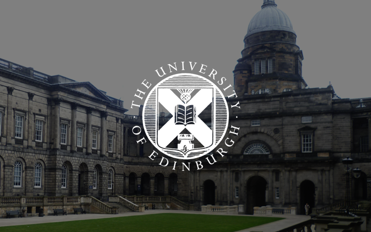 University of Edinburgh Prince Albert of Monaco II Foundation Masters Scholarships 2018/2019