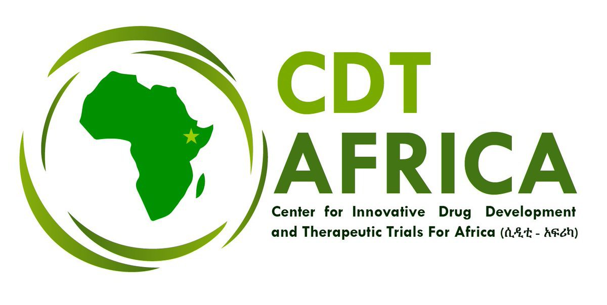 CDT-Africa Clinical Trials fellowship 2018