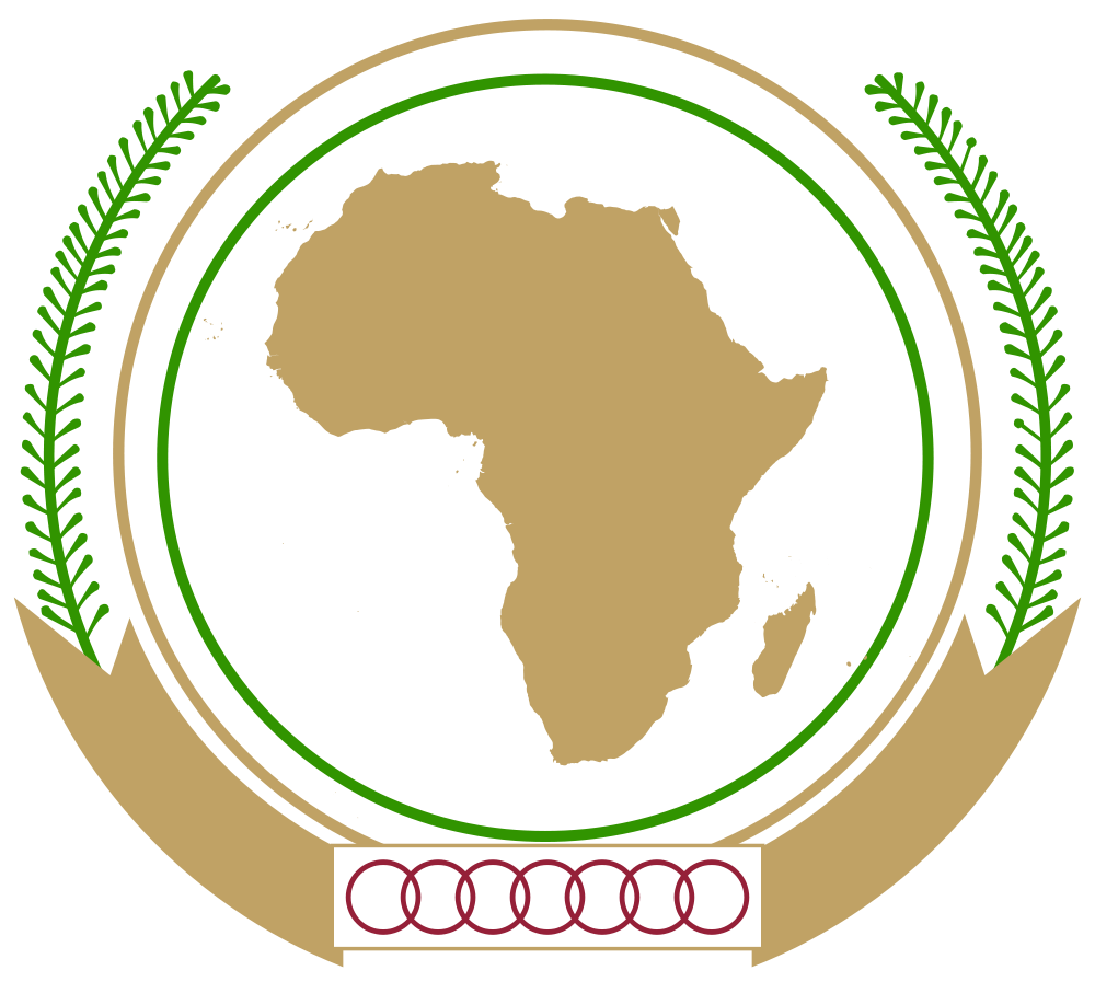 African Union All African Public Service Innovation Awards (AAPSIA)