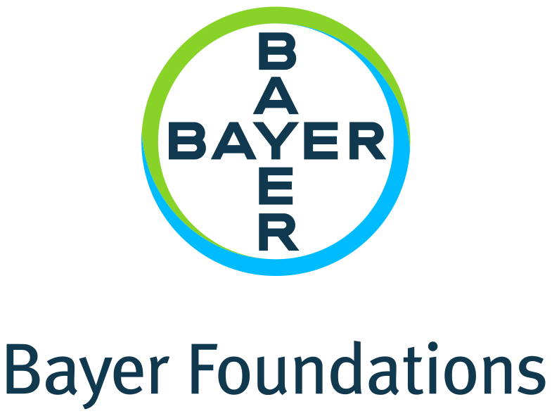 Bayer Science & Education Foundation scholarships